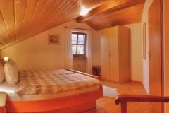 unser-schlafzimmer-in-himmlischer-ruhe